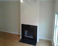 2 Bedrooms, North Kenwood Rental in Chicago, IL for $1,675 - Photo 1