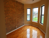 3 Bedrooms, Grand Boulevard Rental in Chicago, IL for $1,300 - Photo 1