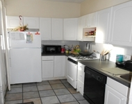 4 Bedrooms, Coolidge Corner Rental in Boston, MA for $4,550 - Photo 1