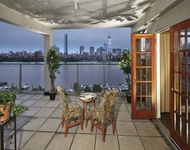 2 Bedrooms, Kendall Square Rental in Boston, MA for $3,445 - Photo 1