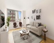 1 Bedroom, Theater District Rental in NYC for $3,755 - Photo 1