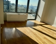 2 Bedrooms, Hell's Kitchen Rental in NYC for $4,993 - Photo 1