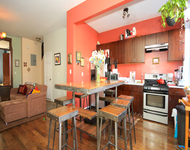 Room, Bushwick Rental in NYC for $1,100 - Photo 1