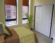 1 Bedroom, Chinatown - Leather District Rental in Boston, MA for $2,125 - Photo 1
