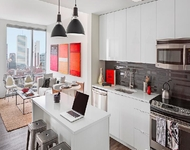 1 Bedroom, Shawmut Rental in Boston, MA for $3,797 - Photo 1