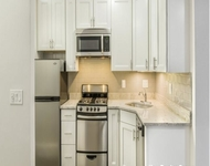 1 Bedroom, Fenway Rental in Boston, MA for $2,550 - Photo 1