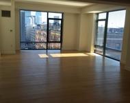 1 Bedroom, West Fens Rental in Boston, MA for $3,744 - Photo 1