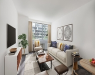 1 Bedroom, Bowery Rental in NYC for $3,738 - Photo 1