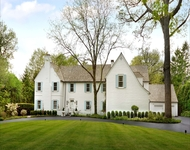 6 Bedrooms, Shields Rental in Chicago, IL for $6,500 - Photo 1