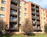 2 Bedrooms, West Revere Rental in Boston, MA for $2,300 - Photo 1
