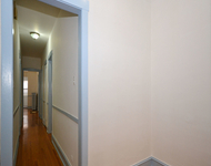 3 Bedrooms, Rogers Park Rental in Chicago, IL for $1,700 - Photo 1