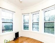 1 Bedroom, Evanston Rental in Chicago, IL for $2,700 - Photo 1