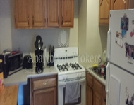 1 Bedroom, Mission Hill Rental in Boston, MA for $2,000 - Photo 1