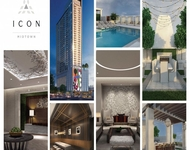 2 Bedrooms, Midtown Rental in Atlanta, GA for $2,740 - Photo 1