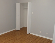 3 Bedrooms, West Pullman Rental in Chicago, IL for $1,200 - Photo 1