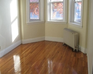3 Bedrooms, Commonwealth Rental in Boston, MA for $2,910 - Photo 1