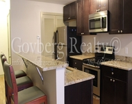 2 Bedrooms, Avenue of the Arts North Rental in Philadelphia, PA for $1,430 - Photo 1