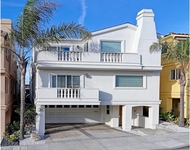 4 Bedrooms, Hermosa Beach Rental in Los Angeles, CA for $8,000 - Photo 1