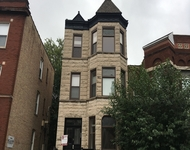 4 Bedrooms, Park West Rental in Chicago, IL for $2,500 - Photo 1