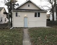 3 Bedrooms, Calumet Rental in Chicago, IL for $1,600 - Photo 1