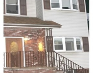 3 Bedrooms, East Somerville Rental in Boston, MA for $2,500 - Photo 1