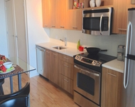 Studio, Chinatown - Leather District Rental in Boston, MA for $3,082 - Photo 1