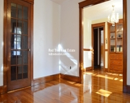 2 Bedrooms, Marina Bay Rental in Boston, MA for $1,750 - Photo 1