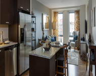 1 Bedroom, Downtown Boston Rental in Boston, MA for $3,380 - Photo 1