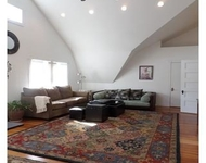 3 Bedrooms, Aggasiz - Harvard University Rental in Boston, MA for $3,950 - Photo 1