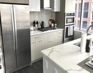 1 Bedroom, River North Rental in Chicago, IL for $3,158 - Photo 1