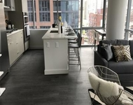 1 Bedroom, River North Rental in Chicago, IL for $3,066 - Photo 1