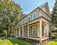 5 Bedrooms, Auburndale Rental in Boston, MA for $8,000 - Photo 1