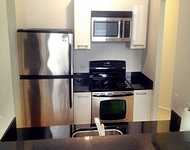 Studio, Printer's Row Rental in Chicago, IL for $1,250 - Photo 1
