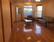 3 Bedrooms, Uptown Rental in Chicago, IL for $1,850 - Photo 1