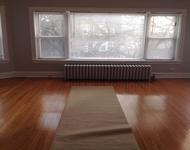 3 Bedrooms, South Shore Rental in Chicago, IL for $1,100 - Photo 1