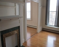 3 Bedrooms, Spring Hill Rental in Boston, MA for $3,050 - Photo 1
