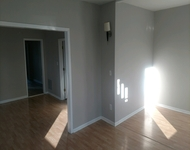 3 Bedrooms, Evanston Rental in Chicago, IL for $1,975 - Photo 1
