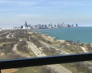 2 Bedrooms, East Hyde Park Rental in Chicago, IL for $1,450 - Photo 1