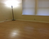 2 Bedrooms, Hyde Park Rental in Chicago, IL for $1,400 - Photo 1