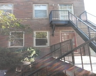 1 Bedroom, University Village - Little Italy Rental in Chicago, IL for $1,500 - Photo 1