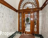 3 Bedrooms, Commonwealth Rental in Boston, MA for $2,600 - Photo 1
