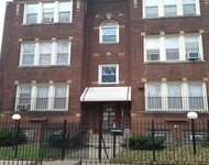 1 Bedroom, Roseland Rental in Chicago, IL for $775 - Photo 1