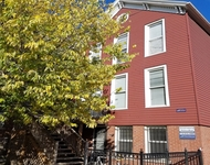 3 Bedrooms, Wrightwood Rental in Chicago, IL for $1,899 - Photo 1