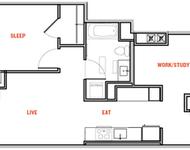 1 Bedroom, Central Maverick Square - Paris Street Rental in Boston, MA for $3,175 - Photo 1