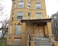 4 Bedrooms, Park Manor Rental in Chicago, IL for $1,250 - Photo 1