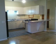 3 Bedrooms, Sheffield Rental in Chicago, IL for $1,600 - Photo 1