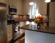 2 Bedrooms, Thompsonville Rental in Boston, MA for $2,850 - Photo 1