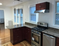 2 Bedrooms, Newtonville Rental in Boston, MA for $2,350 - Photo 1