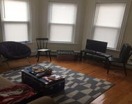 3 Bedrooms, Mission Hill Rental in Boston, MA for $3,500 - Photo 1