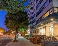 Studio, West End Rental in Washington, DC for $1,565 - Photo 1